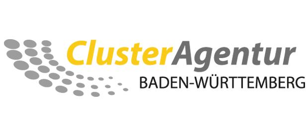 clusteragentur baden w rttemberg wegen bauarbeiten eingeschr nkt erreichbar clusterportal bw. Black Bedroom Furniture Sets. Home Design Ideas