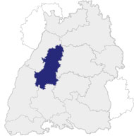 Northern Black Forest